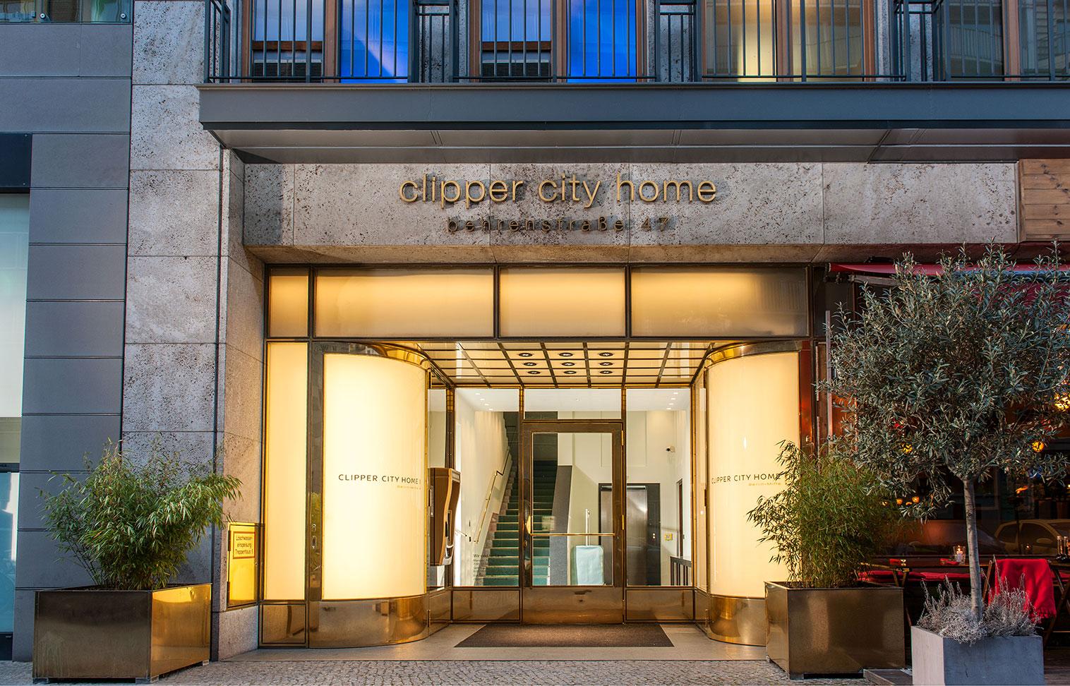 Neue Flora Hamburg Hotels