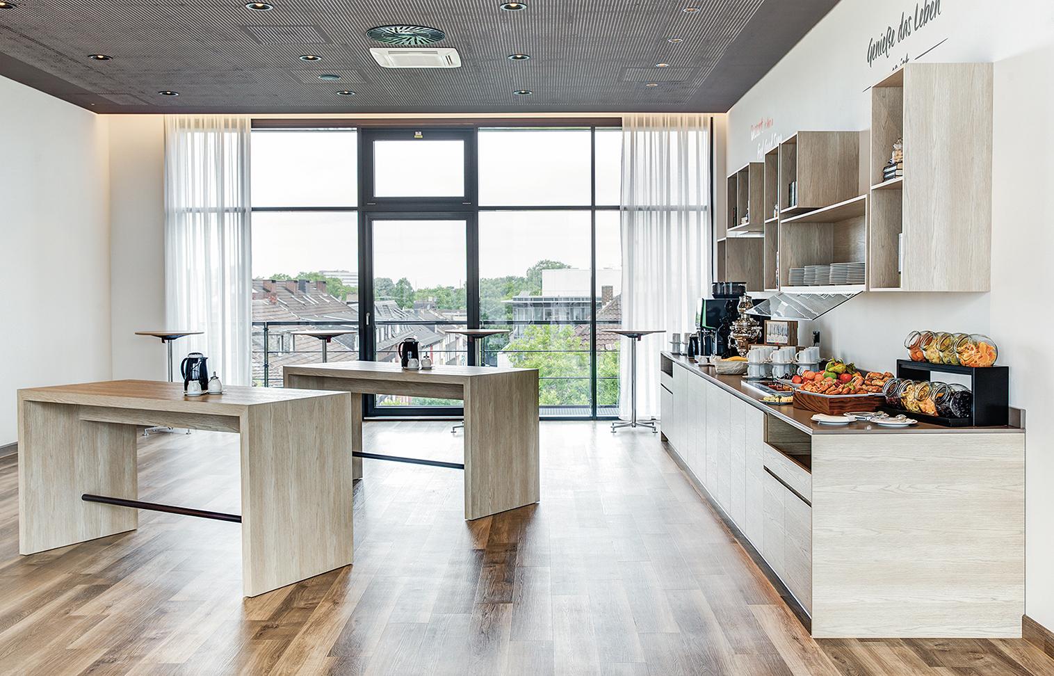 Duisburg intercityhotel - Innenarchitekt braunschweig ...