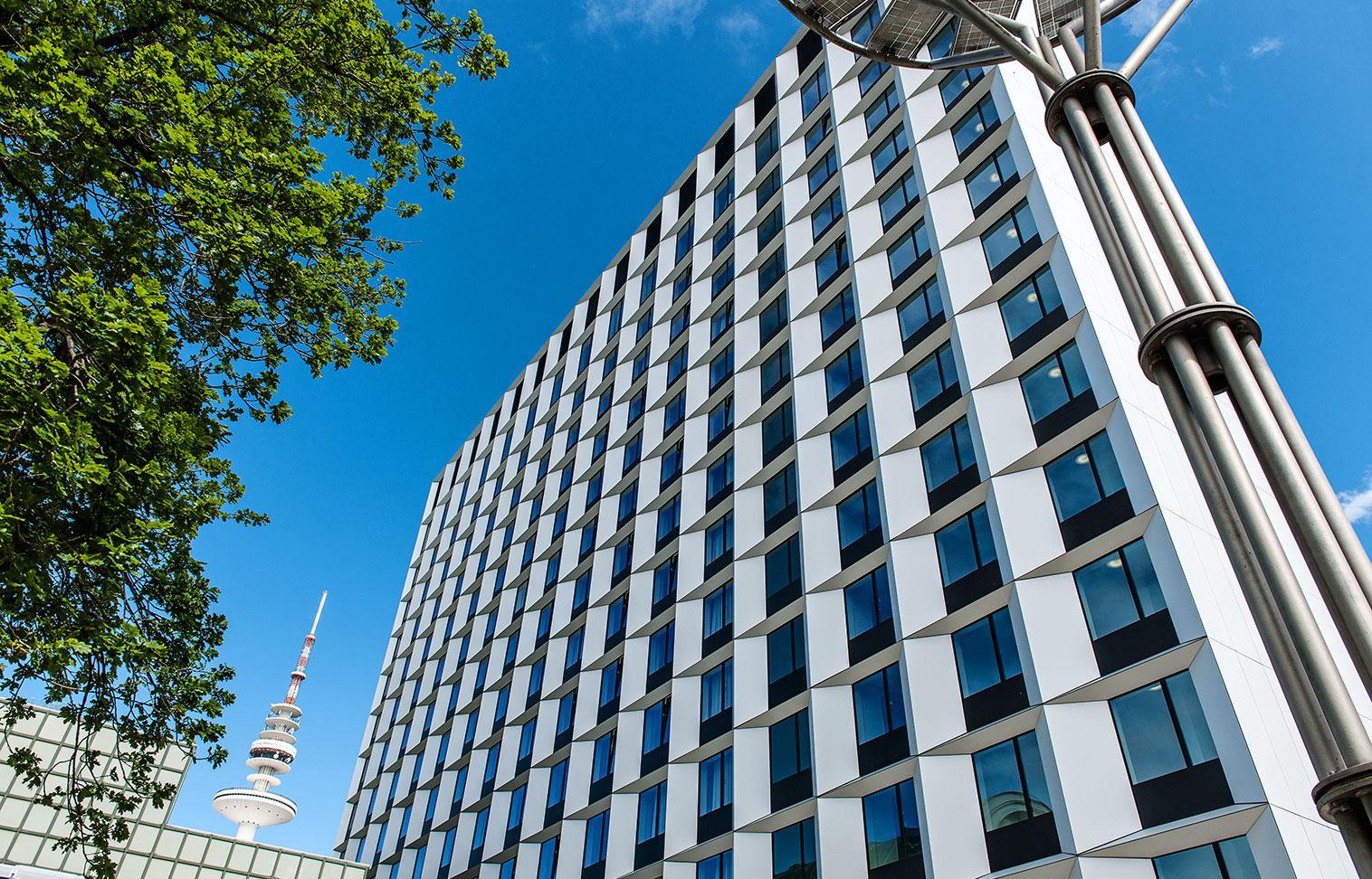 Casino Hamburg Dammtor