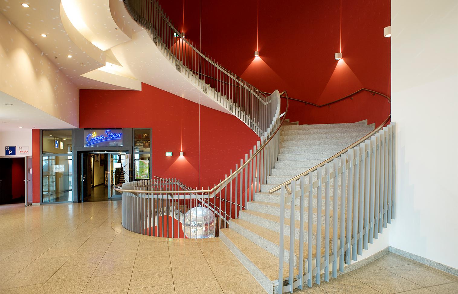 Filmpalast Esslingen